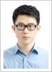 박승훈 교수 사진
