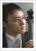 최영준 교수 사진