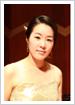 박지은 교수 사진