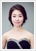 박성의 교수 사진