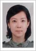 손몽주 교수 사진