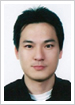 김종엽 교수 사진